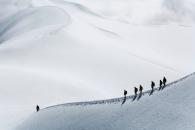 Cadeau – Alpinisme – Kazaden