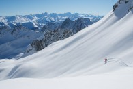 Ski hors piste - cadeau - Kazaden