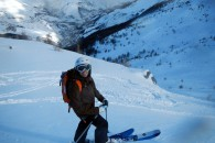 ski-hors-piste-1-la-grave