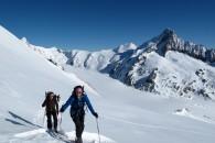 ski-rando-2