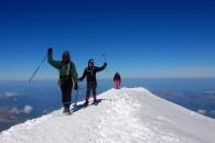 montblanc-alpinistes-au sommets