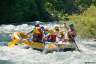rafting verdon 2