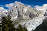 glacier-des-bossons-emi-cristea