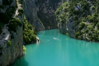 gorges-du-verdon-provence-alpes-france-on-the-boat-in-the-canyon-claudio-giovanni-colombo