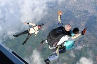 saut-en-parachute-nevers