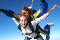 saut-en-parachute-paris