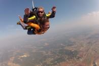 saut-en-parachute-2