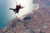 saut-en-parachute-sables-1