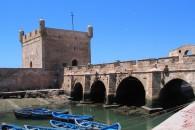 1280px-Essaouira_port_remparts_1134