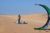 Essaouira gliss
