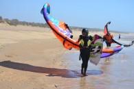 Kite-indi- essaouira gliss