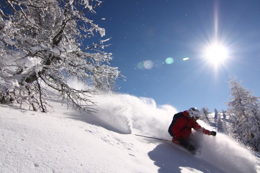 ski hors piste 2