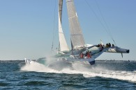 trimaran-de-course-Sensations_2012_5